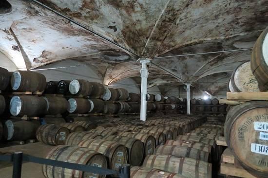 scottish routes islay whisky tour.