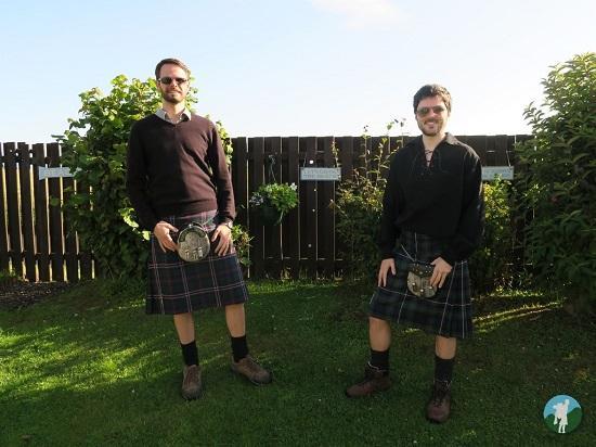 scotlanders fife.