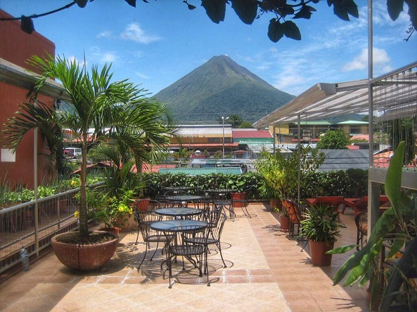 arenal costa rica travel blog
