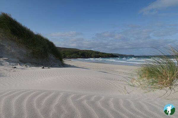 barra top things to do in scotland in 2016