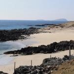 harris beach top things to do in 2016 scotland