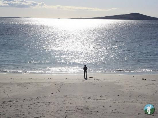 harris beach top things to do in scotland in 2016