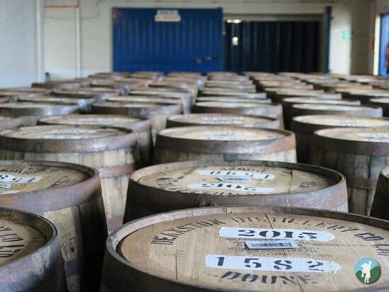 whisky distillery top things to do in scotland in 2016