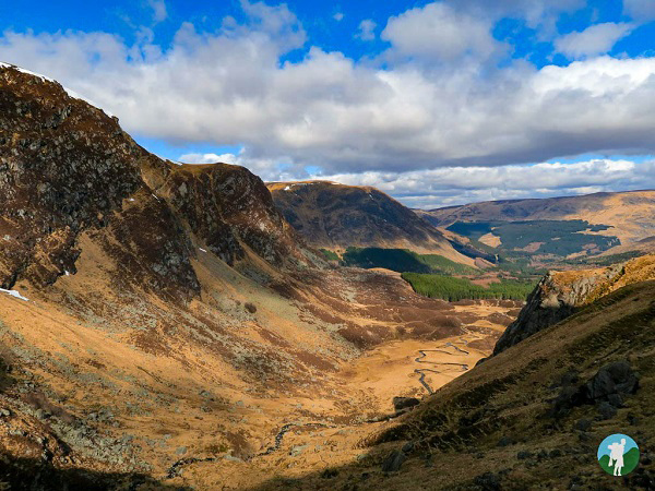 scotland travel tips off-season