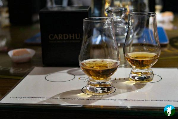 scotland travel tips whisky