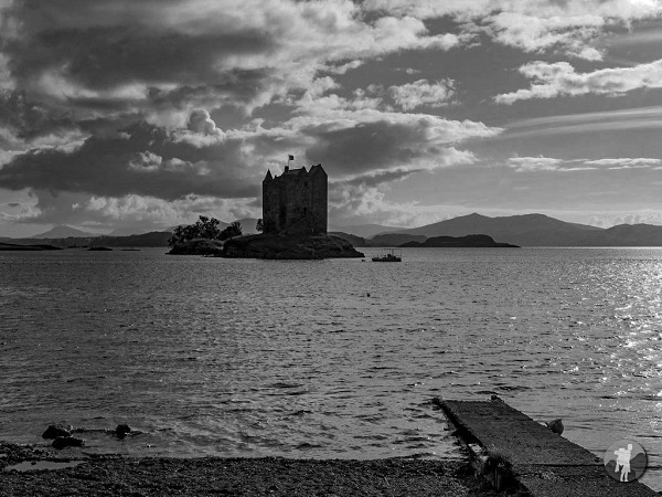 scotland travel tips photograhy