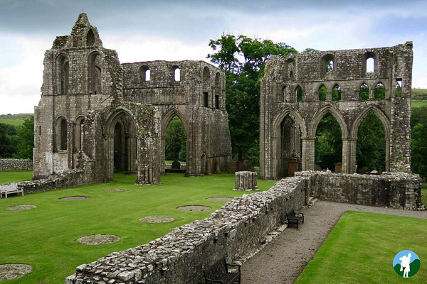 dundrennan history dumfries and galloway scotland