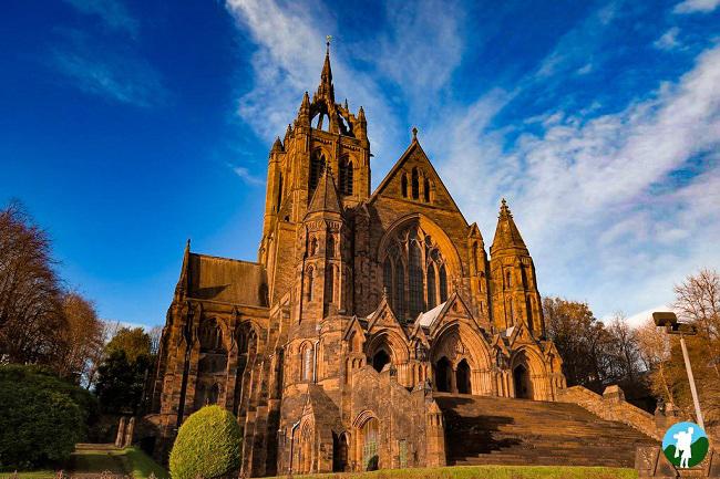 thomas coats memorial baptist church reasons to visit paisley