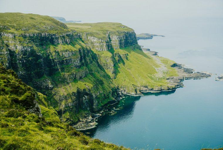 canna northern coast